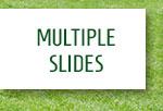 Sets with Multiple Slides